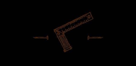גדרות ושערים