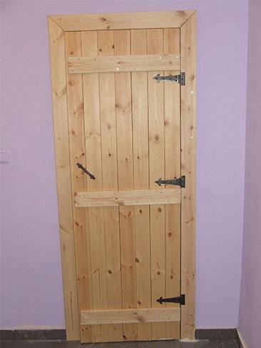 ריהוט גן דלתות ושערים
